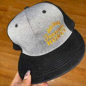Jack Daniels Tennessee Honey Hat